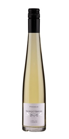 2016 'The Seductress' Savagnin